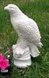 Birds Amp Lizards Unique Lawn Garden Statues